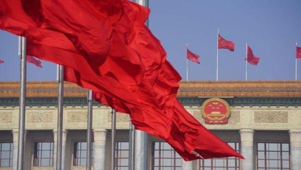 Xi Jinping destaca la importancia del código civil en China