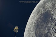 Indians and the moon – a relationship of love, poetry, 'dates' and now pride!