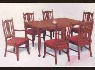 Meja Makan, meja makan set, Kursi Makan, Meja Makan Minimalis, Meja Kursi Makan, Meja Makan Mewah, Meja Makan Terbaru, Meja Makan Murah, Meja Makan Ukir, meja makan klasik, Meja Makan Set, Mebel Jepara, Ukir, Meja Kursi Makan Minimalis, Meja Makan Bundar, Kursi Makan Minimalis, Toko Mebel Murah, Amara Furniture, meja makan antik, meja makan lawasan