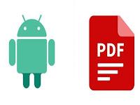 Aplikasi Gratis untuk Menambahkan Watermark ke file PDF