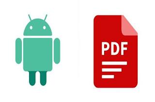 Aplikasi Gratis untuk Menambahkan Watermark ke file PDF di Android & iOS