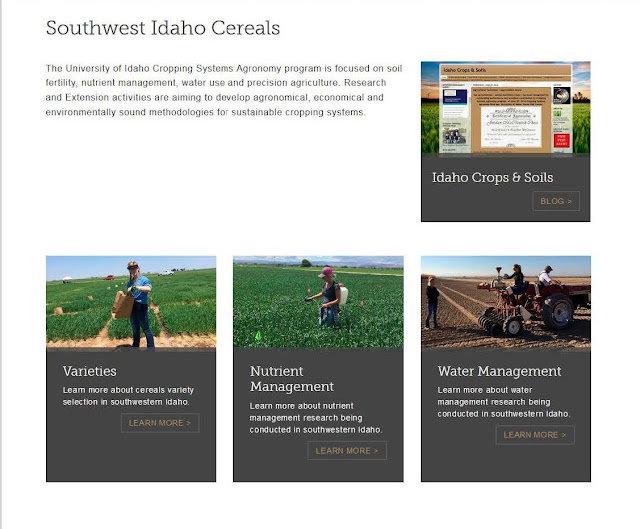 http://www.uidaho.edu/extension/cereals/southwest