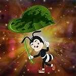 G4K Absurd Black Ant Esca…