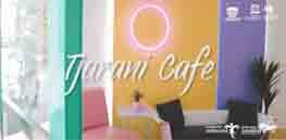 Lowongan Kerja Cleaning Service Tjarani Cafe