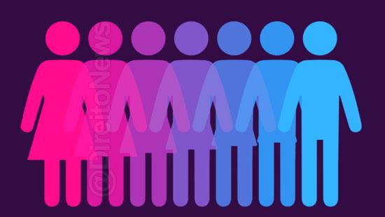 mae processa filha transexual genero direito