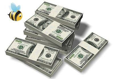 How to make money from a Blog with adfly [New Guide 2013]