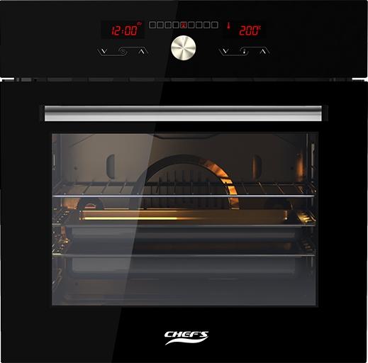 Lò nướng Chef's EH-BO9090B