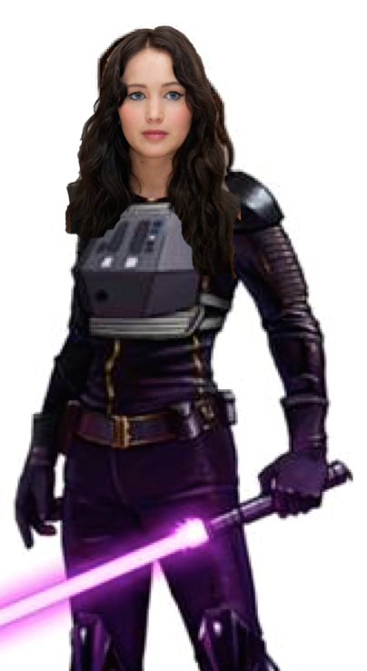 Star Wars Episode 7: The Latest Rumor - Includes possible ... |Star Wars Episode 7 Jaina Solo