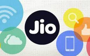 Reliance Jio free offer extended till 31 March 2017 TechEarnBlog