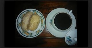 Tradisi Minum Kopi di Indonesia