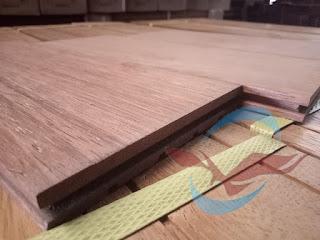 lantai kayu merbau jumbo