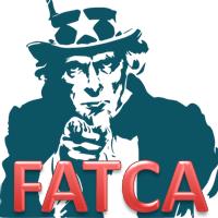 Oświadczenie FATCA - co to jest, kogo dotyczy oraz kto i do kiedy musi je złożyć