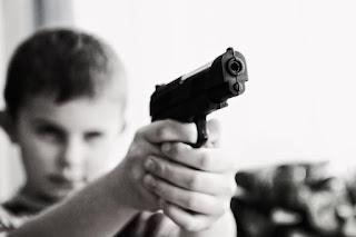 cursos violencia juvenil