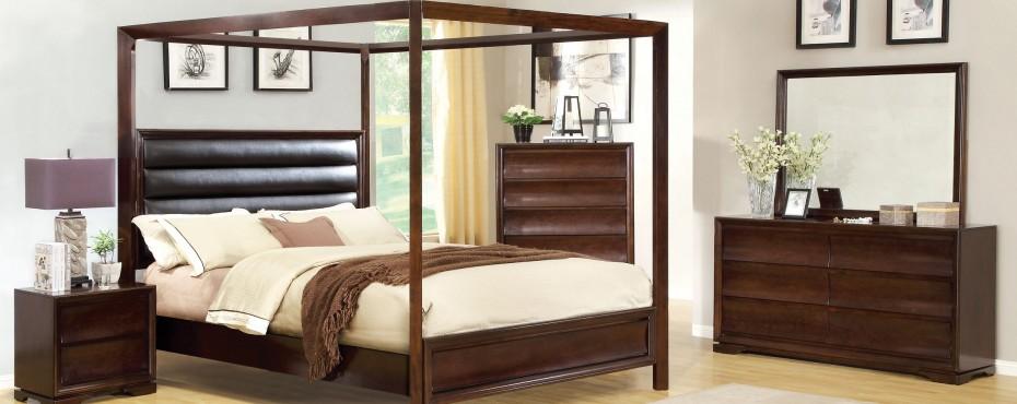 Solid Wood Hawaiian Bedroom Furniture Sets. Hawaiian Furniture For Fresh  Bedroom Atmosphere Interior Design