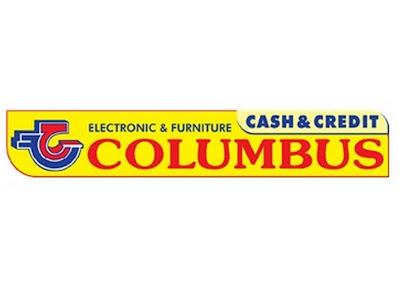 Lowongan Kerja Marketing Online Di Columbus pasir Koja Bandung