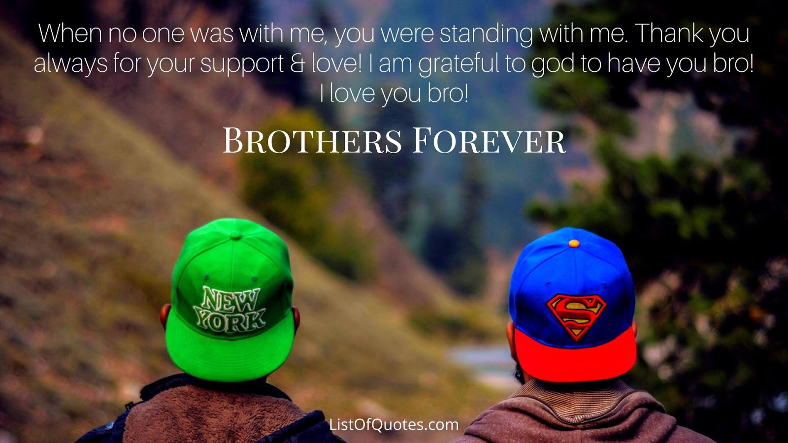best friends forever funny friendship images with quotes messages free download