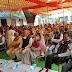 साईंखेड़ा-किसान सम्मेलन में पूर्व प्रधानमंत्री अटल बिहारी वाजपेयी को जन्म जयंती पर किया गया याद
