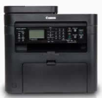 Impressora Canon imageCLASS MF244dw