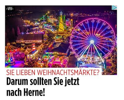 https://m.bild.de/partner/brandstory/bild-de/cranger-weihnachtszauber-herne-hat-den-groessten-65850810.bildMobile.html