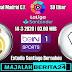 Prediksi Real Madrid vs Eibar — 14 Maret 2020