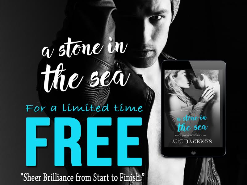 Once upon a twilight free book alert and giveaway by al jackson free book alert and giveaway by al jackson fandeluxe Images