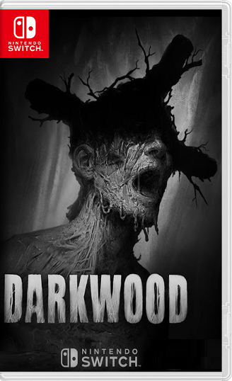 Darkwood NSP Switch