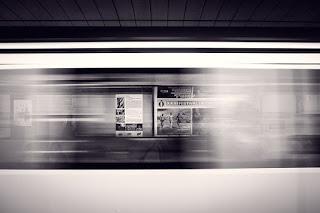 Pengertian iklan ciri-ciri syarat dan jenis iklan