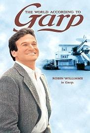 The World According to Garp 1982 Watch Online