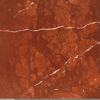Marble Rojo Alicante
