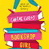 Review: Bookshop Girl by Chloe Coles