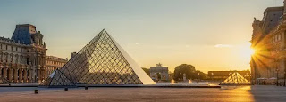 HISTORY OF ARCHITECTURE  In the history of architecture, we learn about buildings which is still a monument and people visit there how they built that what materials they had used which are still present in our countries like pyramids of Egypt