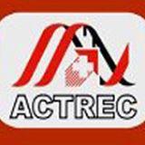 ACTREC Recruitment
