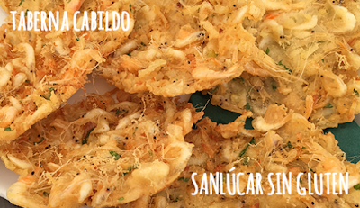 http://www.rinconsinglu.com/2016/07/taberna-cabildo-sin-gluten-en-sanlucar.html