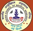 ICMR-RMRC-Chandrasekharpur-Bhubaneswar-Jobs-Career-Vacancy-10th-12th-Freshers