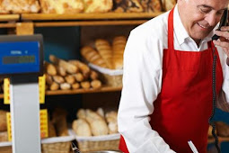The Small Business Hidden Asset To Obtain Working Capital