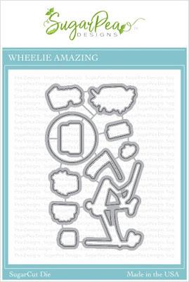 https://sugarpeadesigns.com/products/sugarcut-wheelie-amazing