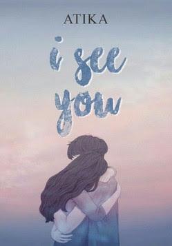 I See You by Atika Pdf