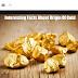 क्या सोना वास्तव में अंतरिक्ष से धरती पर आया है – Interesting Facts About Origin Of Gold