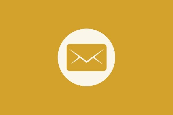 Nomor Pusat Pesan Telkomsel Dan Cara Setting SMSC Terbaru 2021