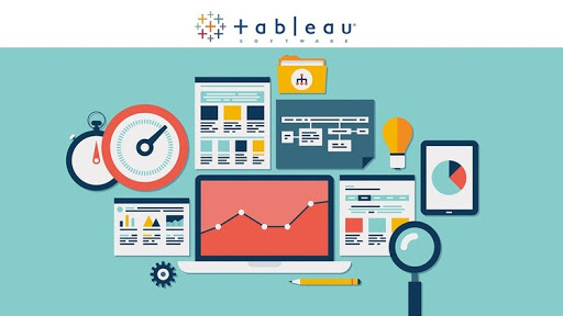 Creating professional Interactive Dashboards in Tableau 10 Udemy Coupon