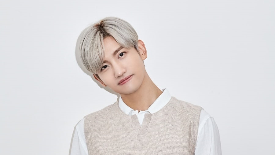 SM Entertainment Releases a Statement Regarding TVXQ Changmin's Marriage