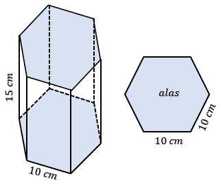 rumus-dan-cara-menghitung-luas-permukaan-prisma-alas-segienam