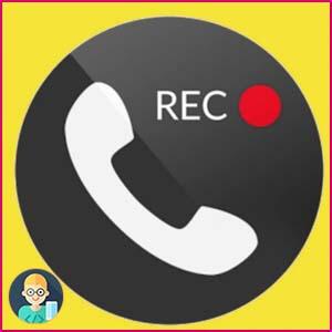تحميل تطبيق تسجيل المكالمات 2020 Call Recorder للأندرويد والأيفون مجاناً
