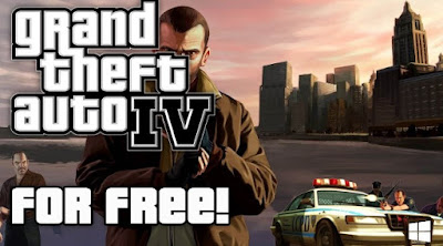 GTA 4 iso PPSSPP Apk Android Free Download