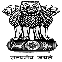 Bombay High Court Clerk Recruitment 2019