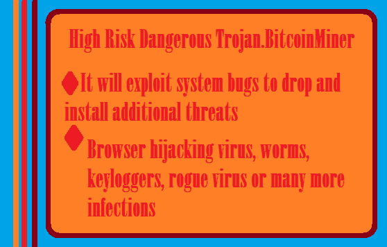 http://www.wikigreen.in/2014/08/how-to-remove-high-risk-dangerous.html