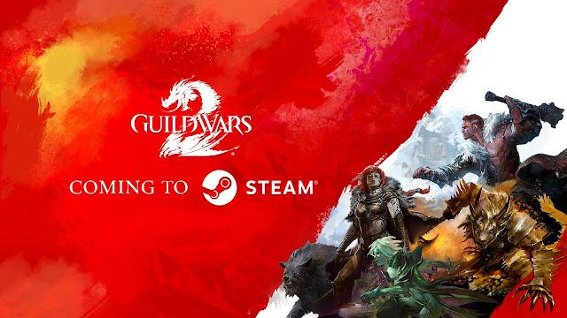 Guild_Wars_2_Steam