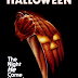 Reseña: Halloween 1978 (SIN spoilers) - Horror Hazard