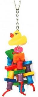 jucării păsări de apartament