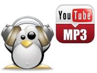 Correcta forma de instalar Youtube-dl en Debian 8.7